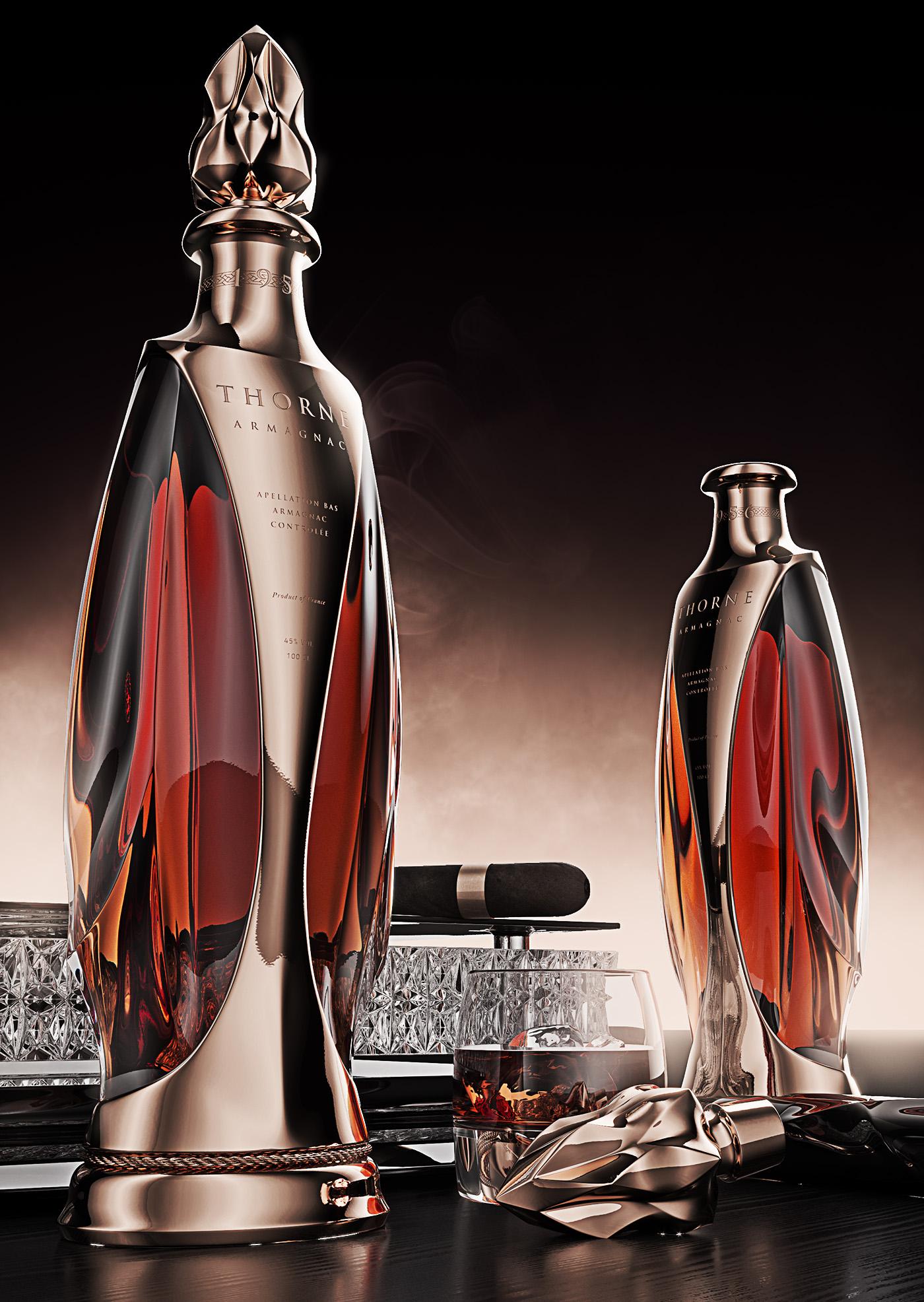 Thorne luxury armagnac bottle 6.jpg