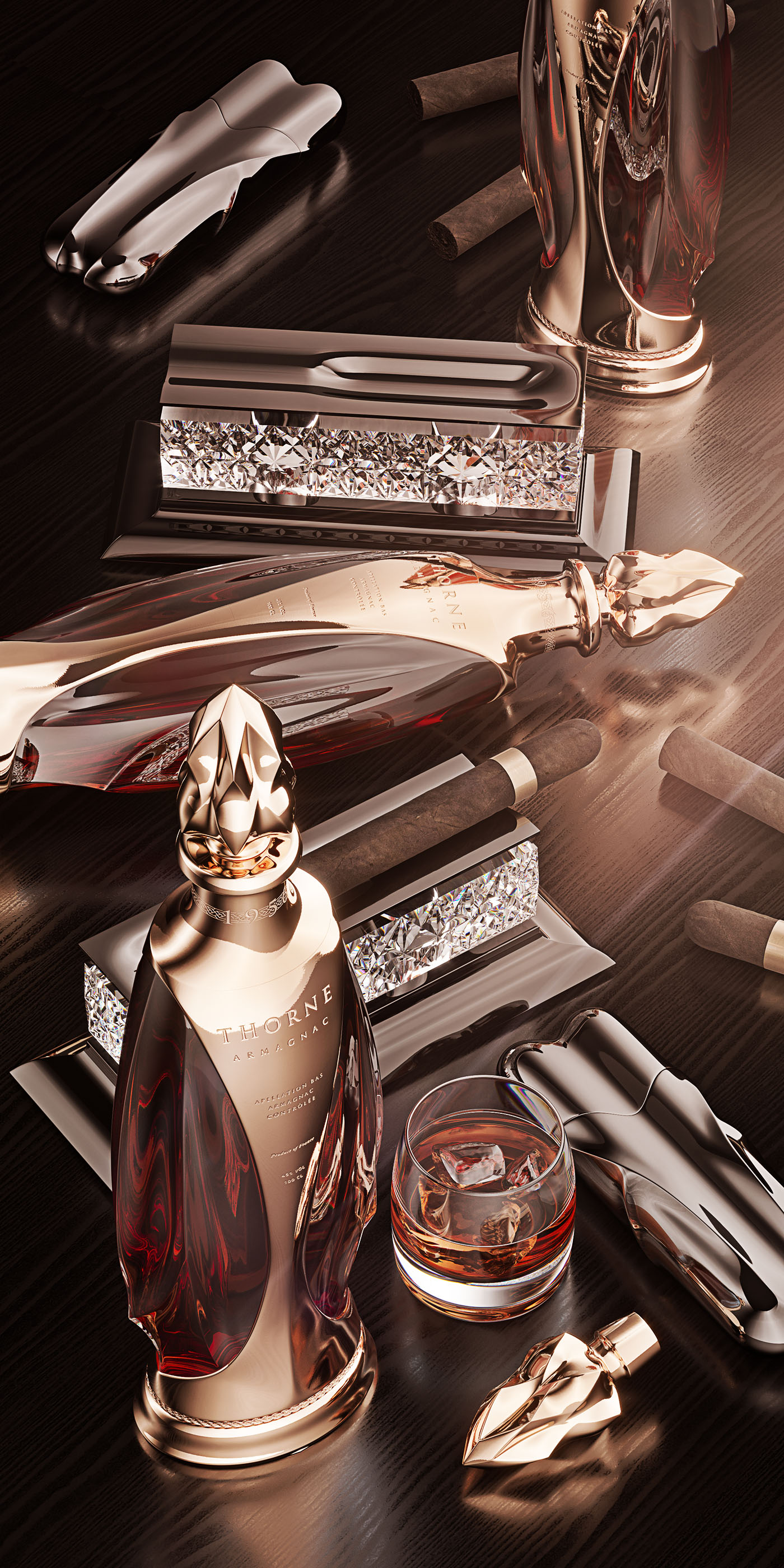 Thorne luxury armagnac bottle 7.jpg