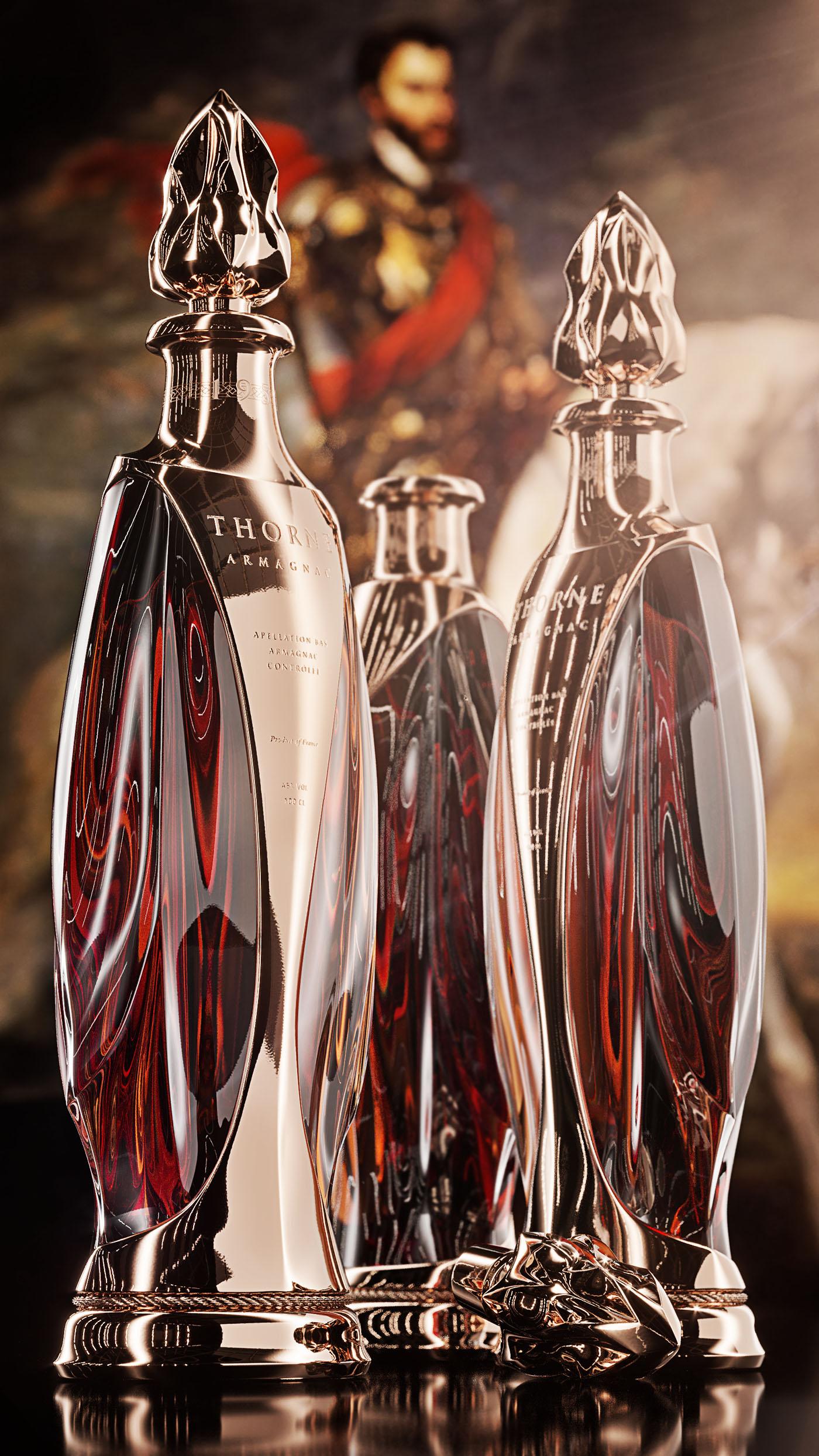 Thorne luxury armagnac bottle 8.jpg