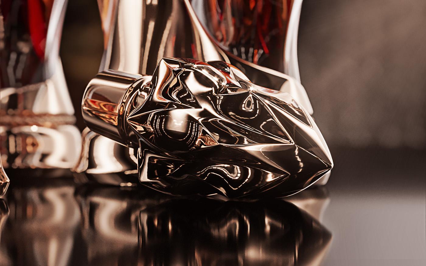 Thorne luxury armagnac bottle 9.jpg