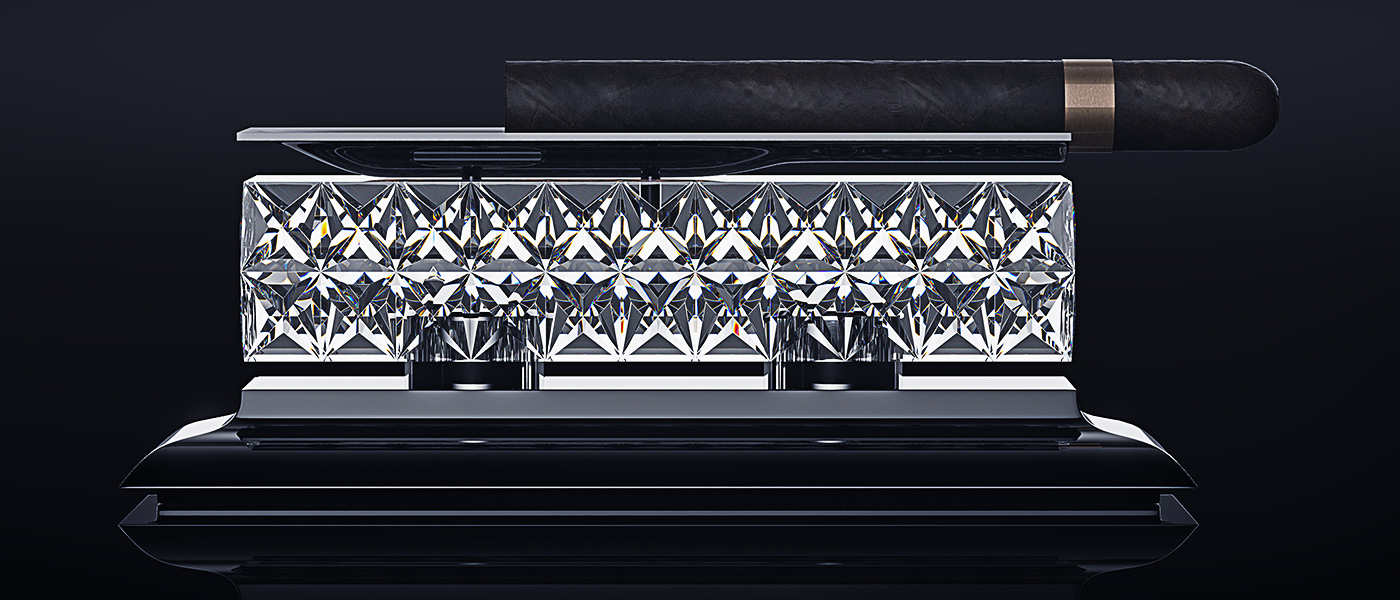 Luxury ashtray 1.jpg