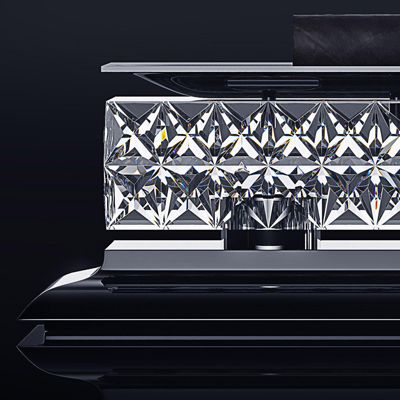 Luxury ashtray 2b.jpg