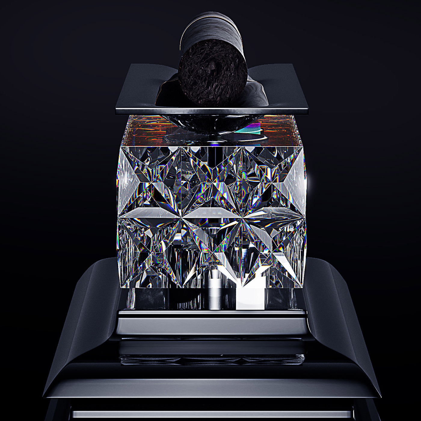 Luxury ashtray 2.jpg