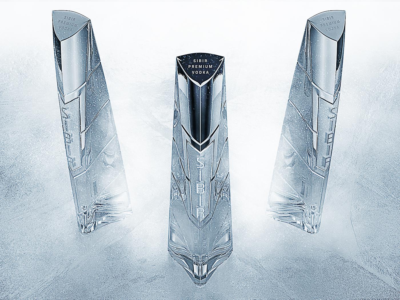 Sibir ultra premium luxury vodka 3.jpg