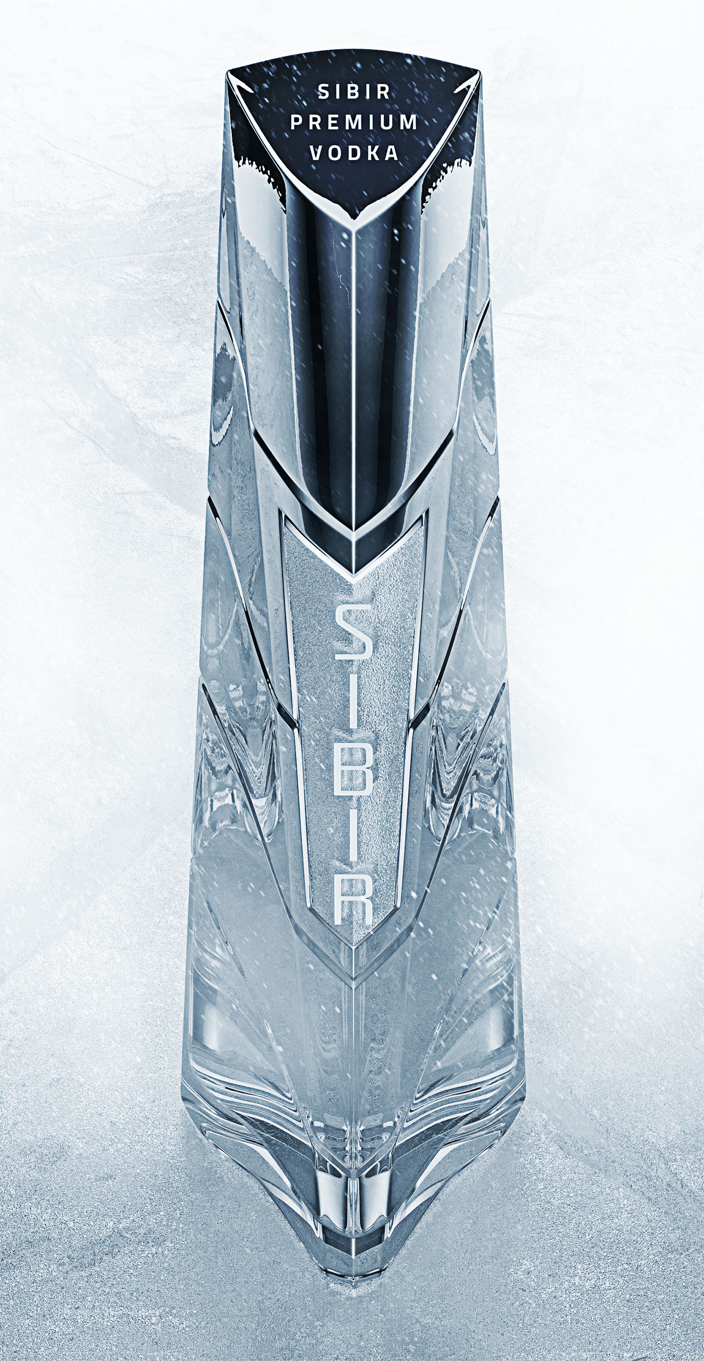 Sibir ultra premium luxury vodka 4.jpg