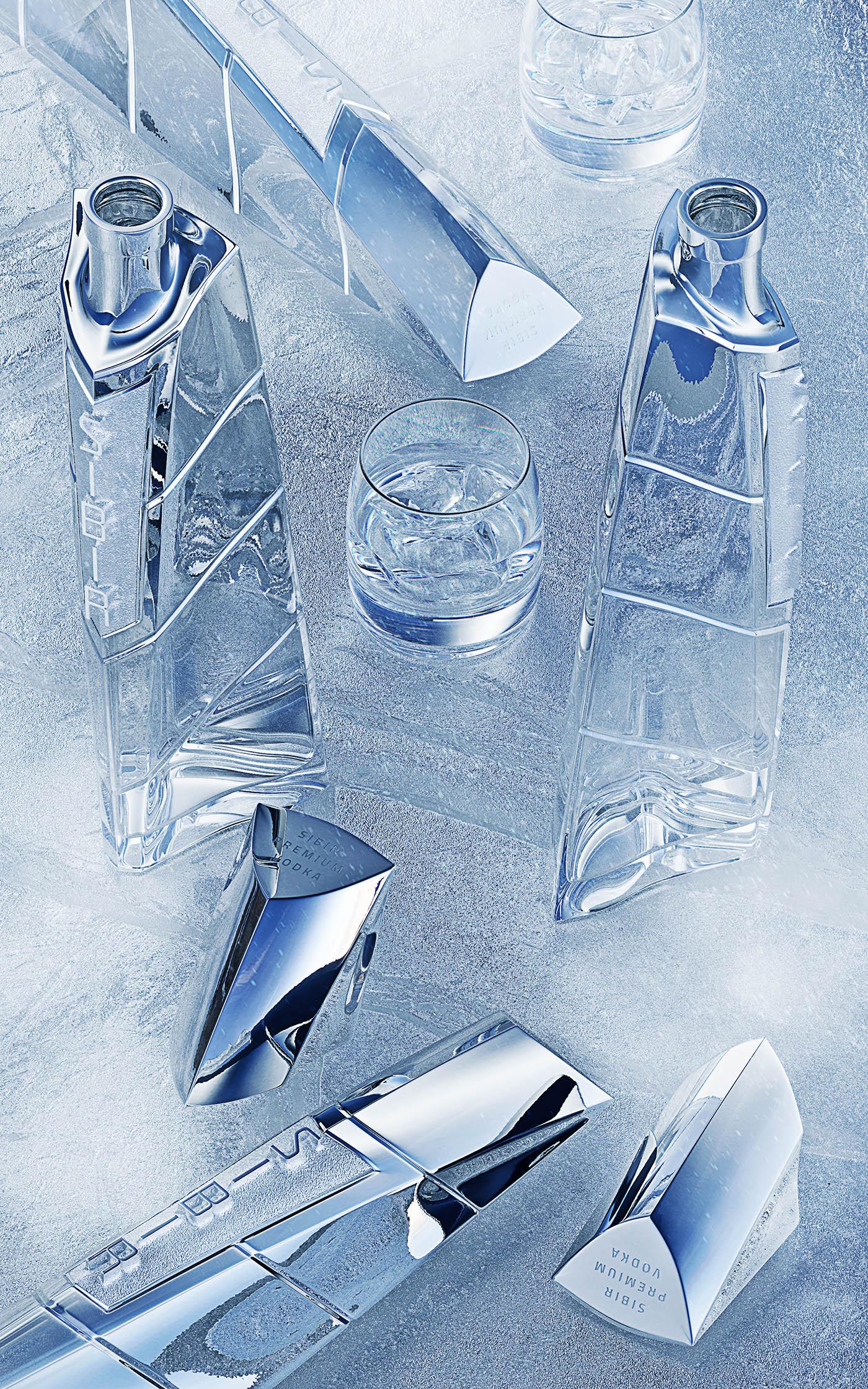 Sibir ultra premium luxury vodka 8.jpg