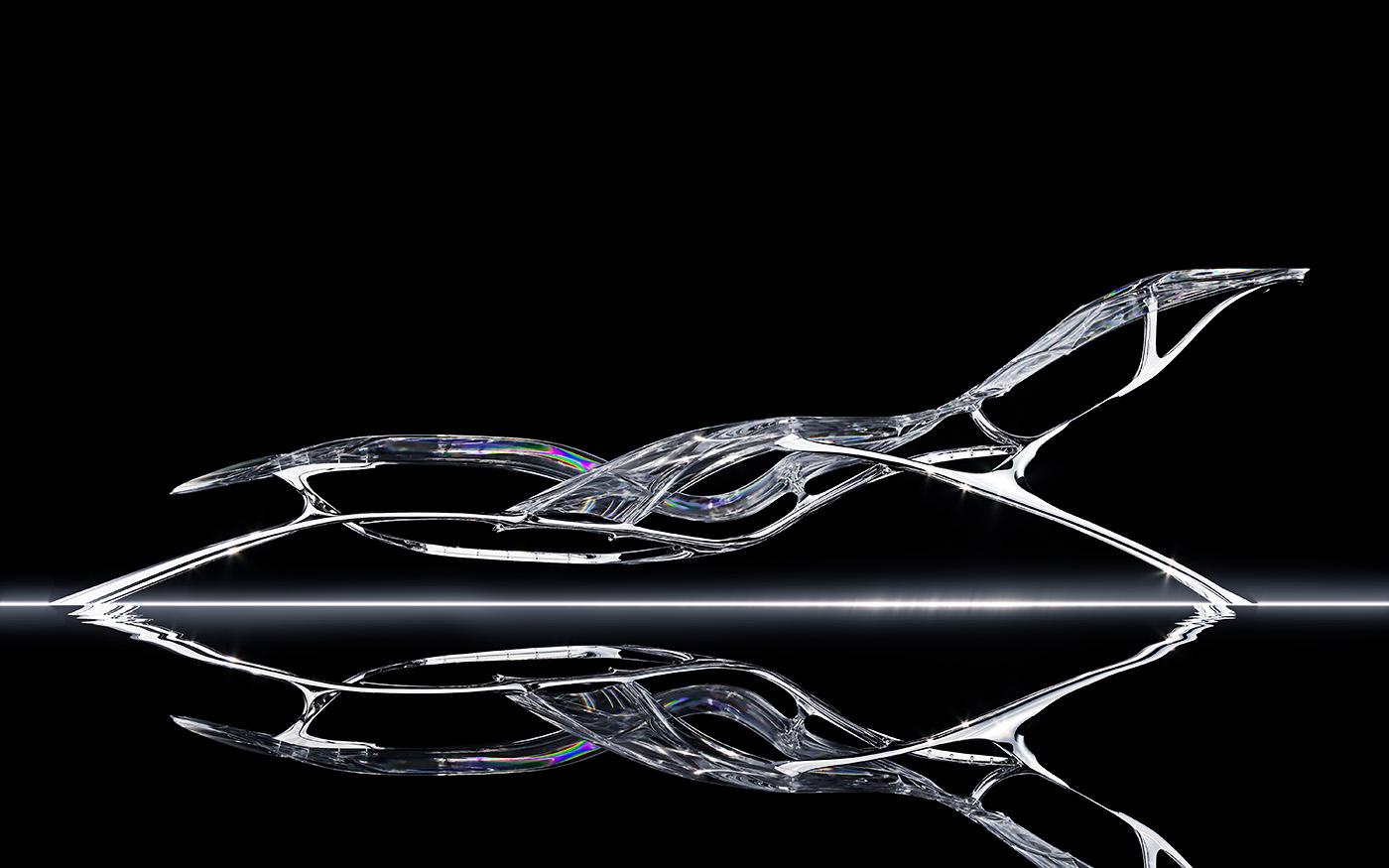 Luxury futuristic lounger 4.jpg
