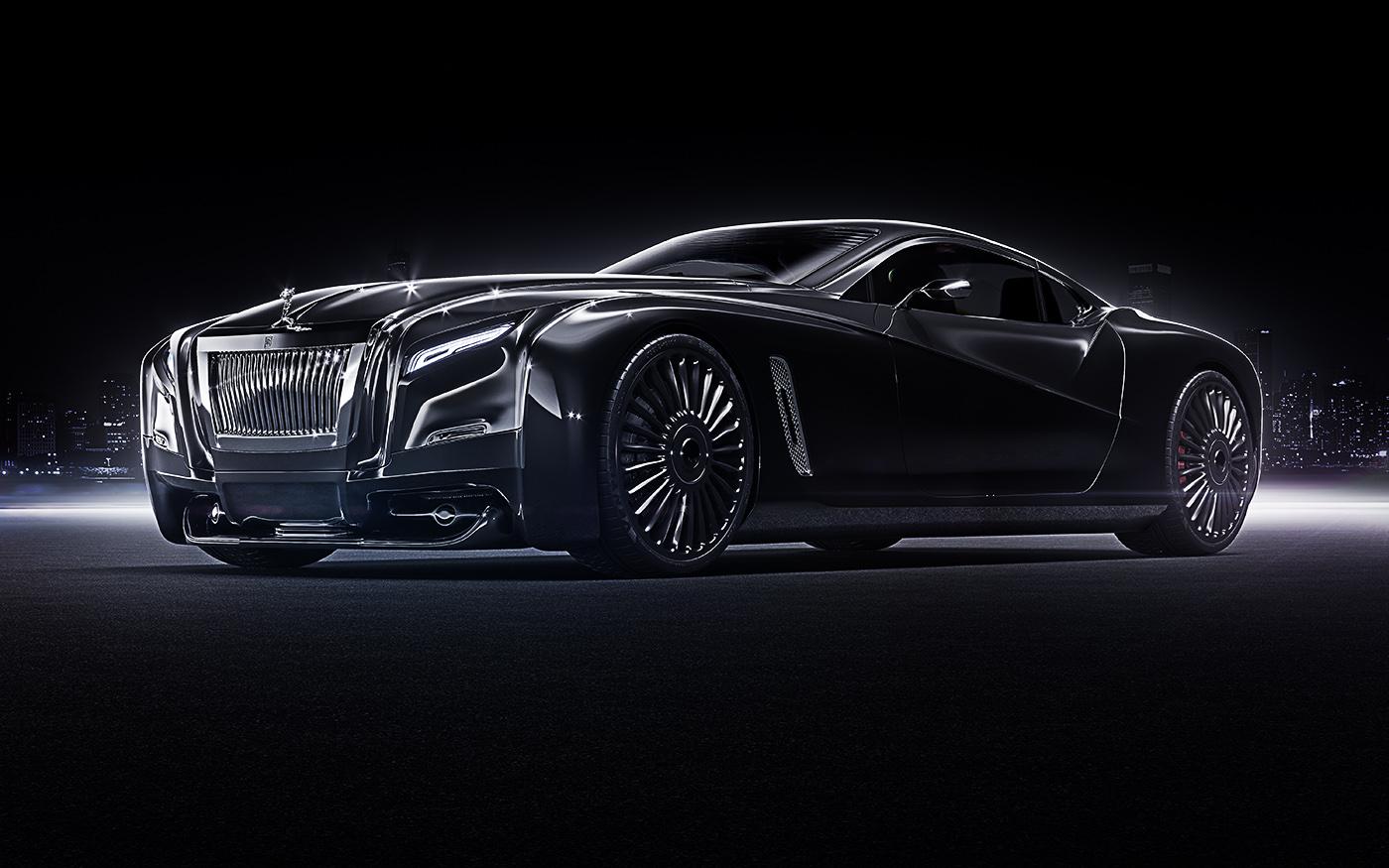 Rolls Royce luxury automotive design 2 w.jpg