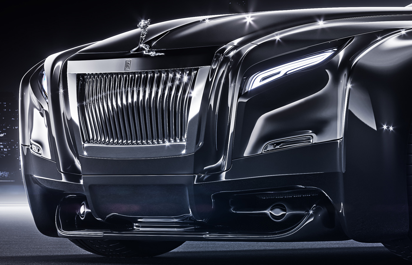 Rolls Royce luxury automotive design 2 1.jpg