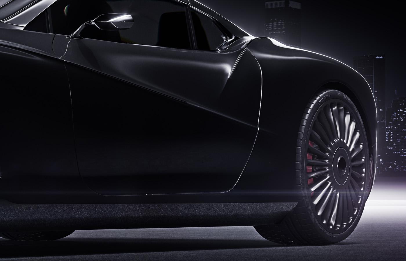 Rolls Royce luxury automotive design 2 2.jpg