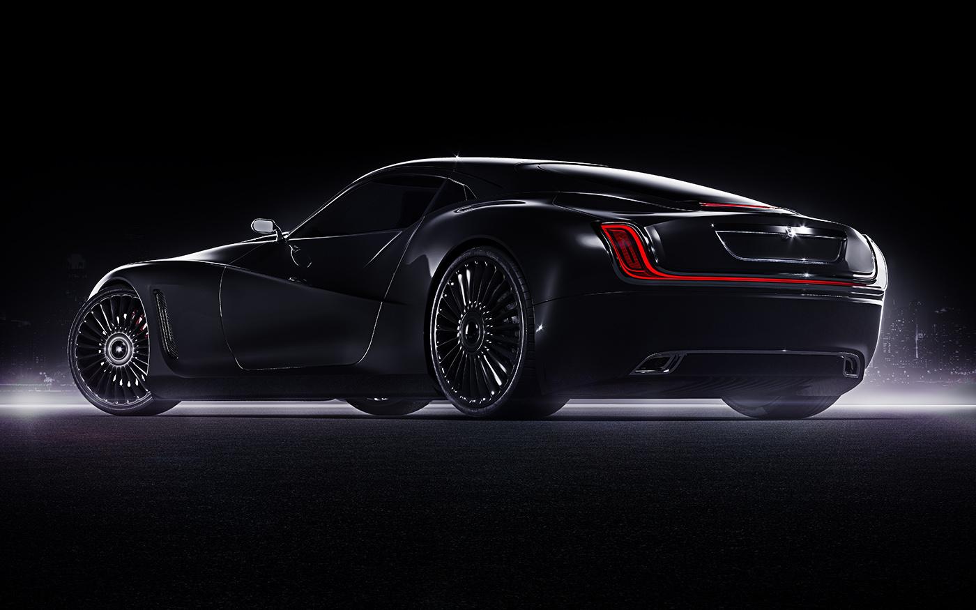 Rolls Royce luxury automotive design 3 w.jpg