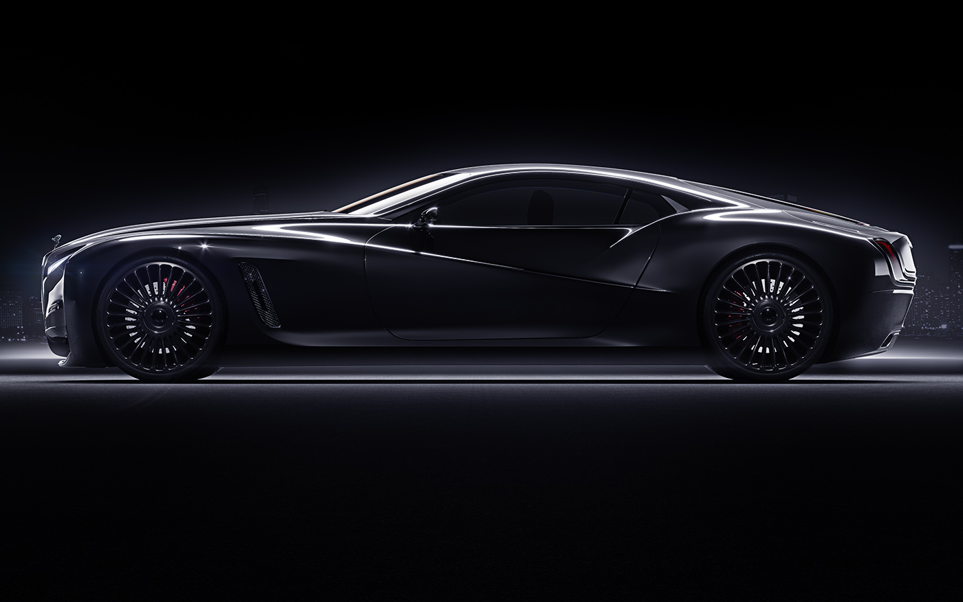 Rolls Royce luxury automotive design 4.jpg