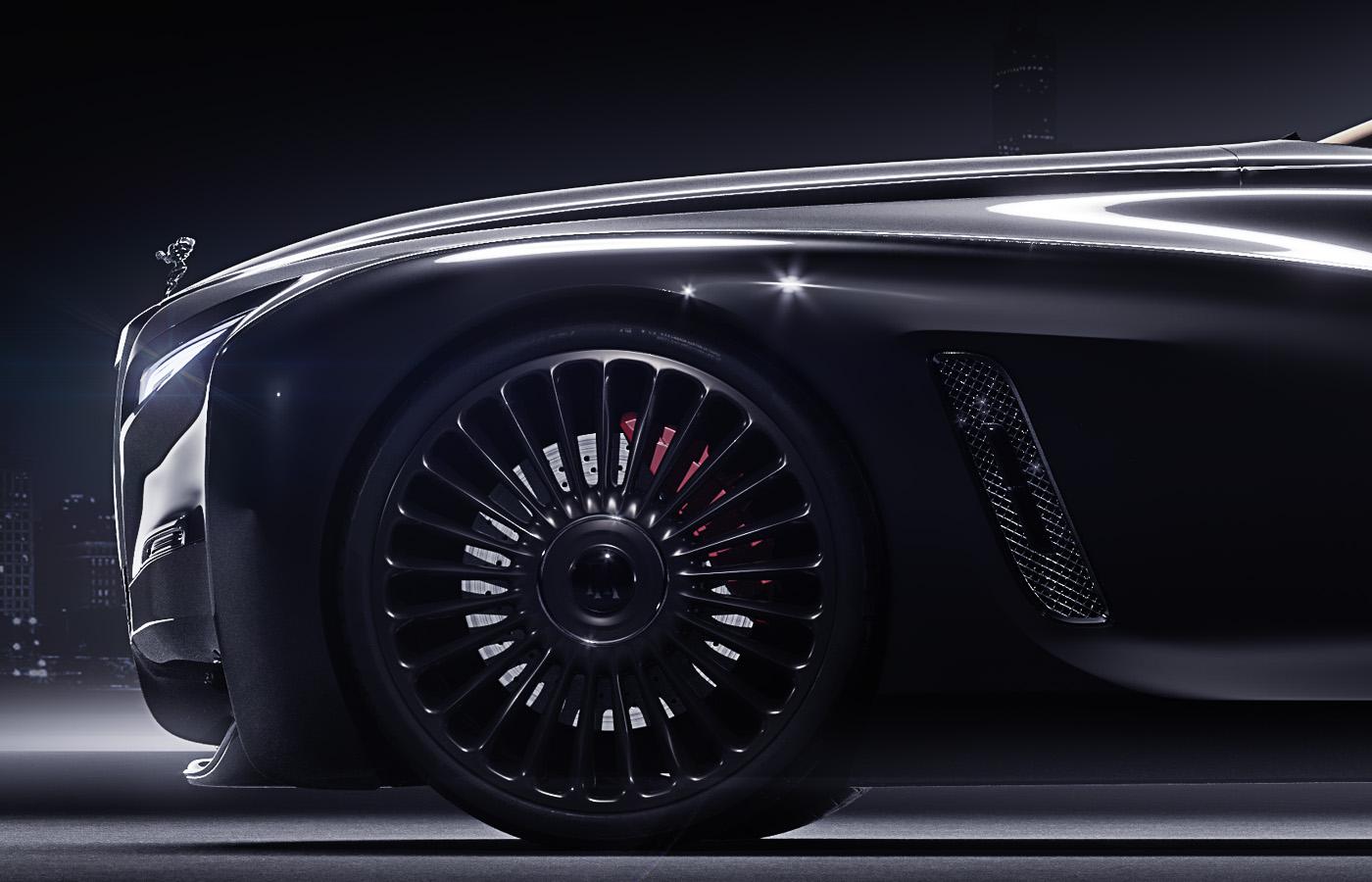 Rolls Royce luxury automotive design 4 1.jpg