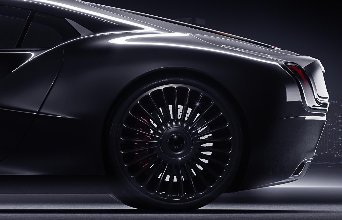 Rolls Royce luxury automotive design 4 2.jpg