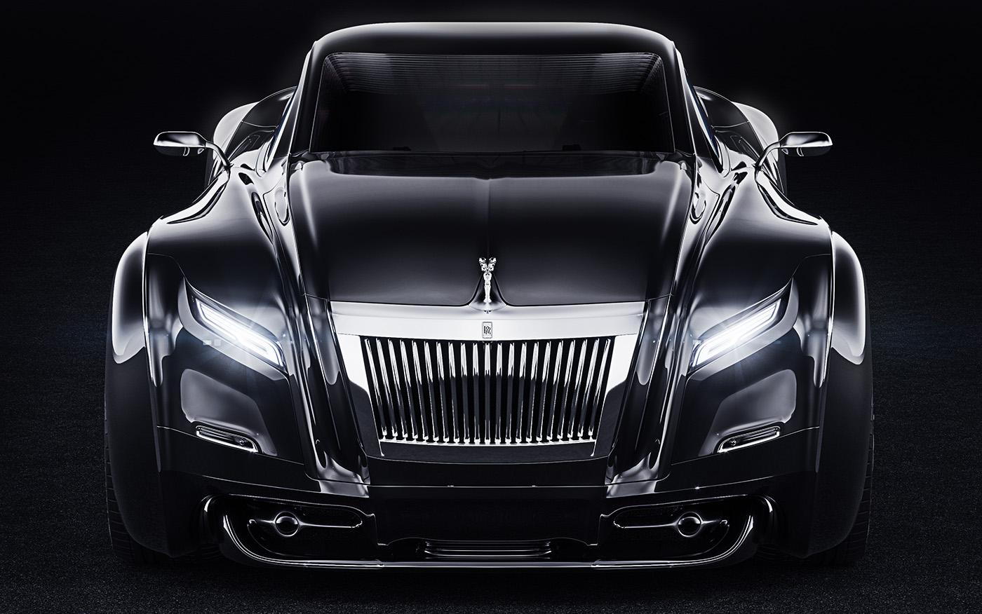 Rolls Royce luxury automotive design 5.jpg