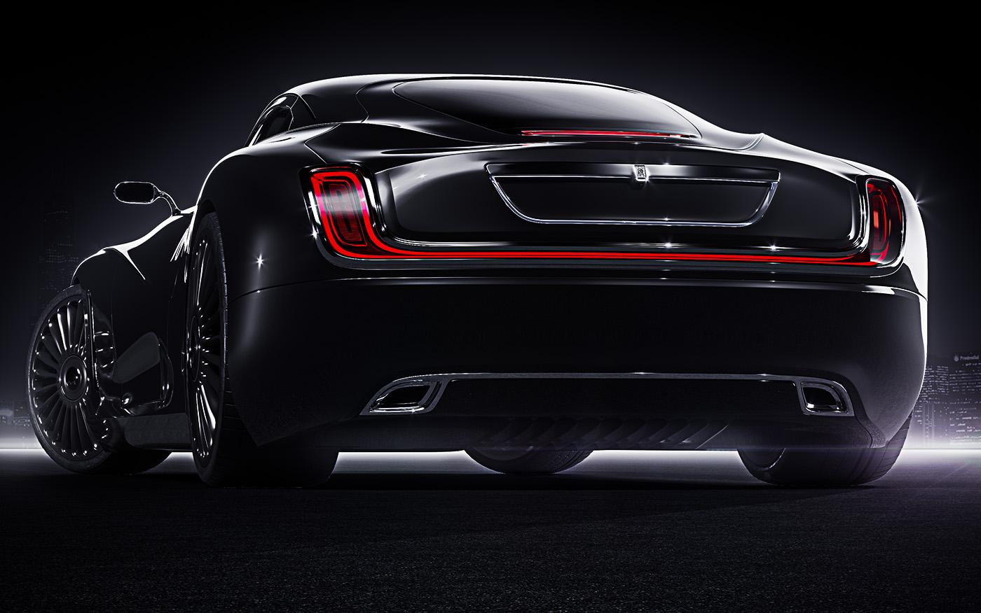 Rolls Royce luxury automotive design 7.jpg
