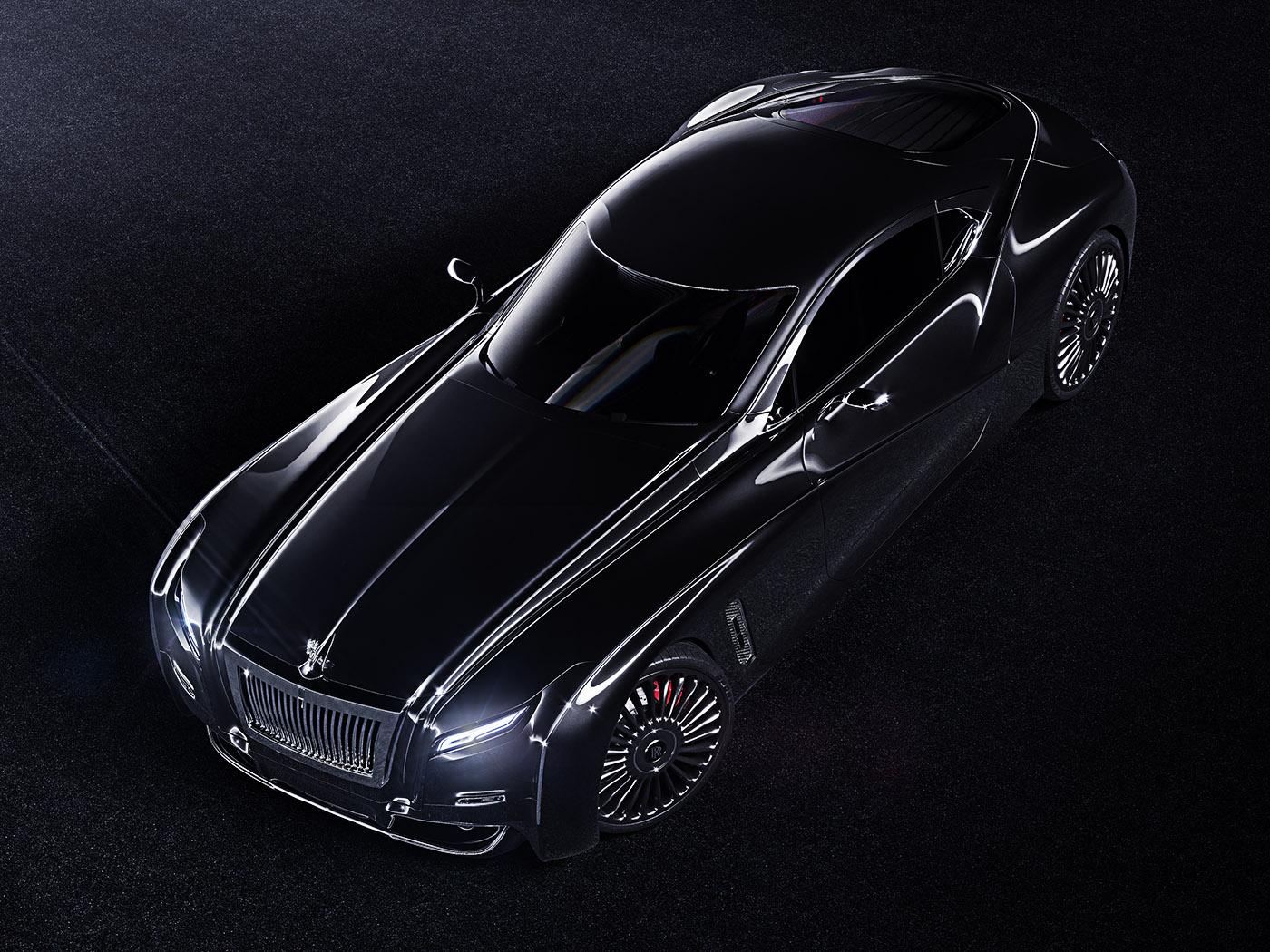 Rolls Royce luxury automotive design 8.jpg