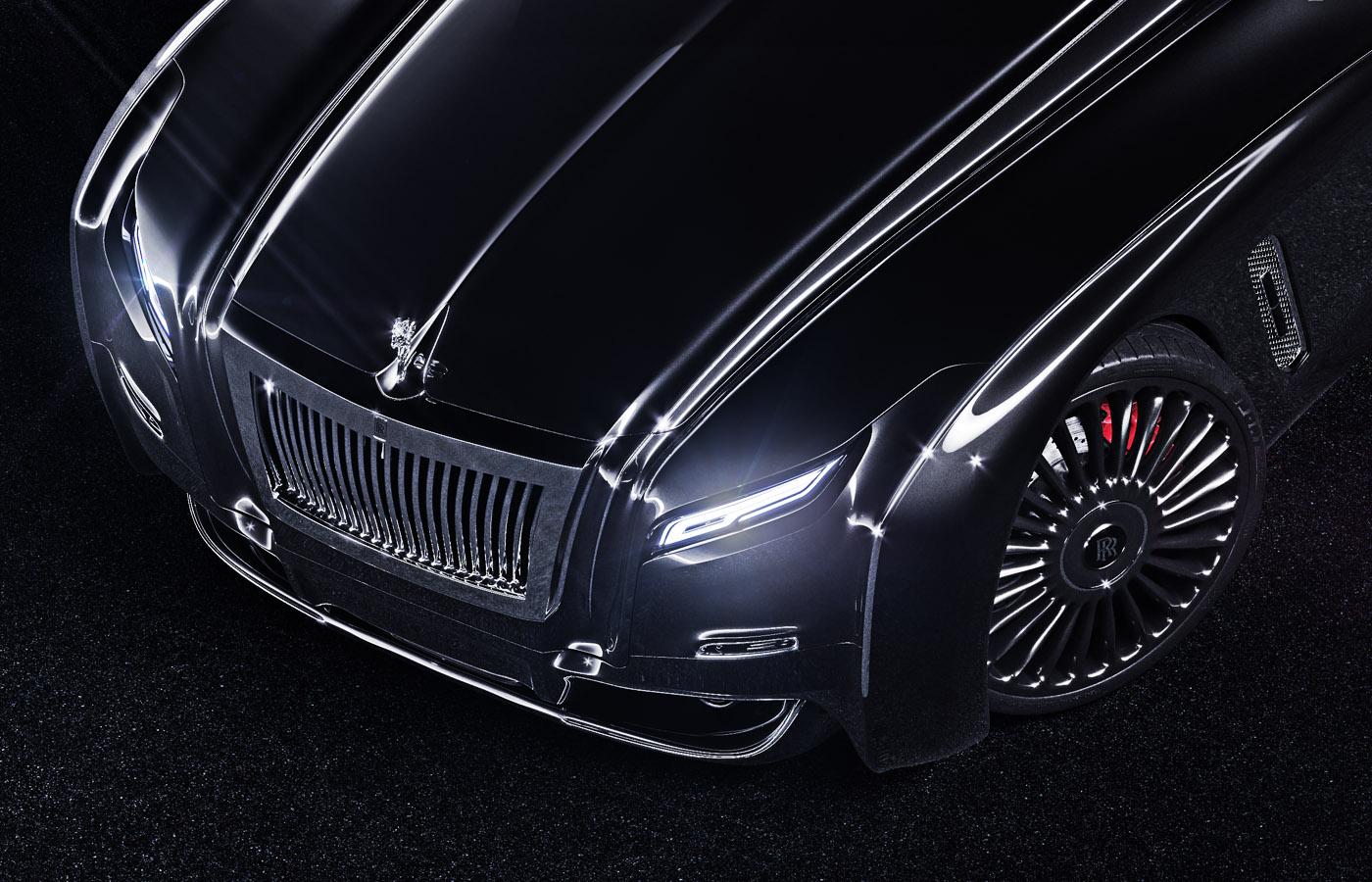 Rolls Royce luxury automotive design 8 1.jpg