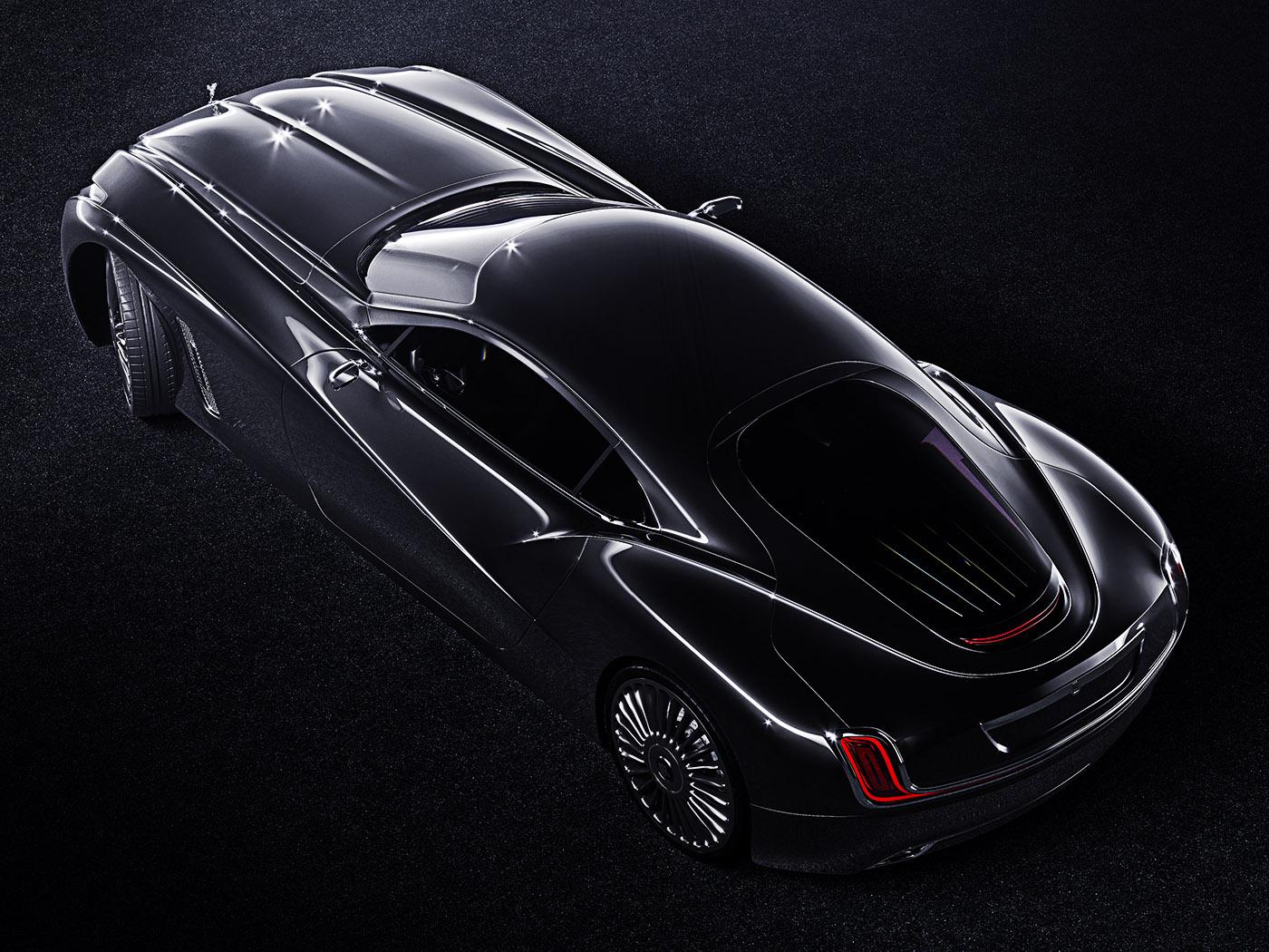 Rolls Royce luxury automotive design 9.jpg