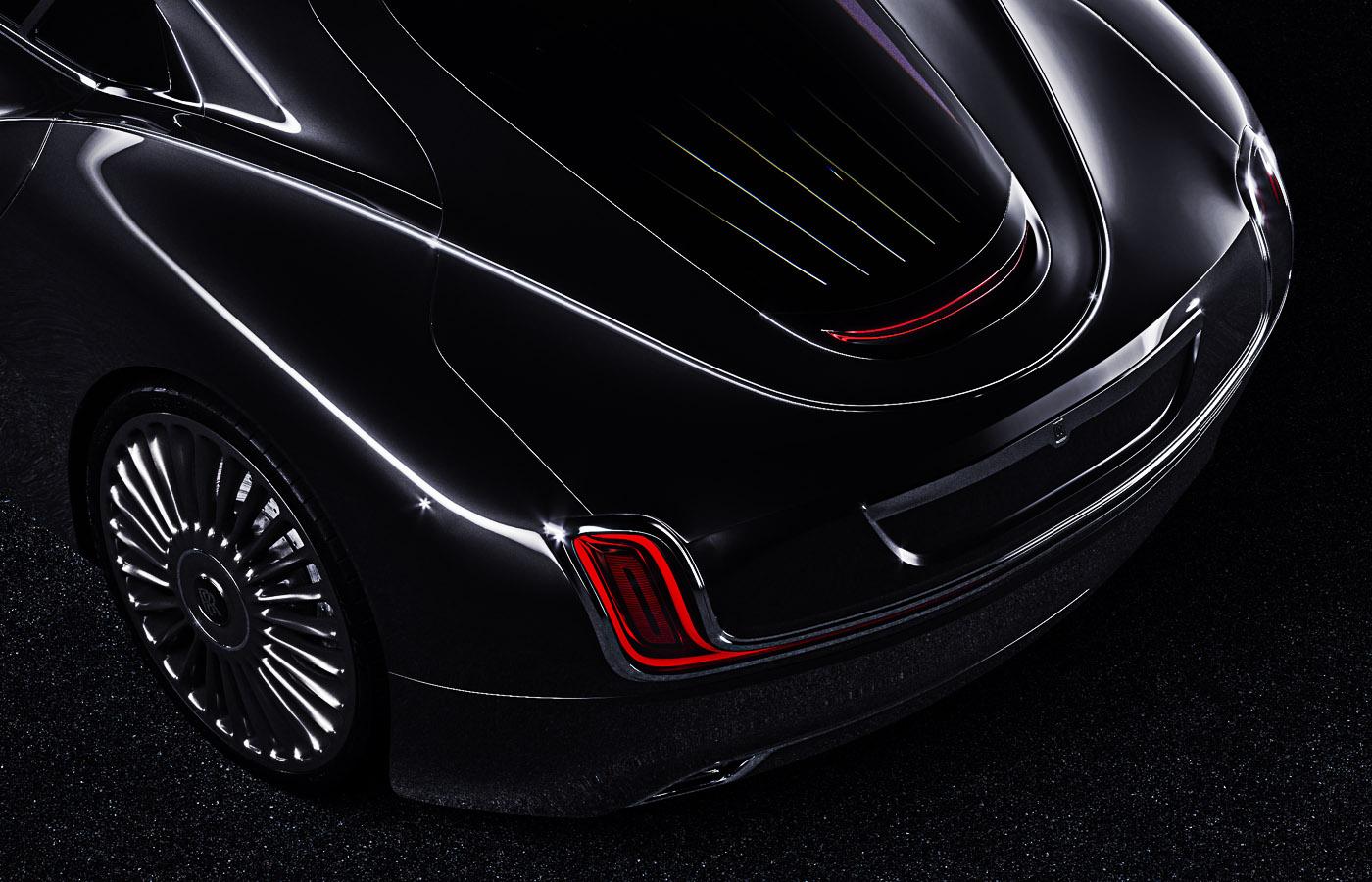 Rolls Royce luxury automotive design 10.jpg