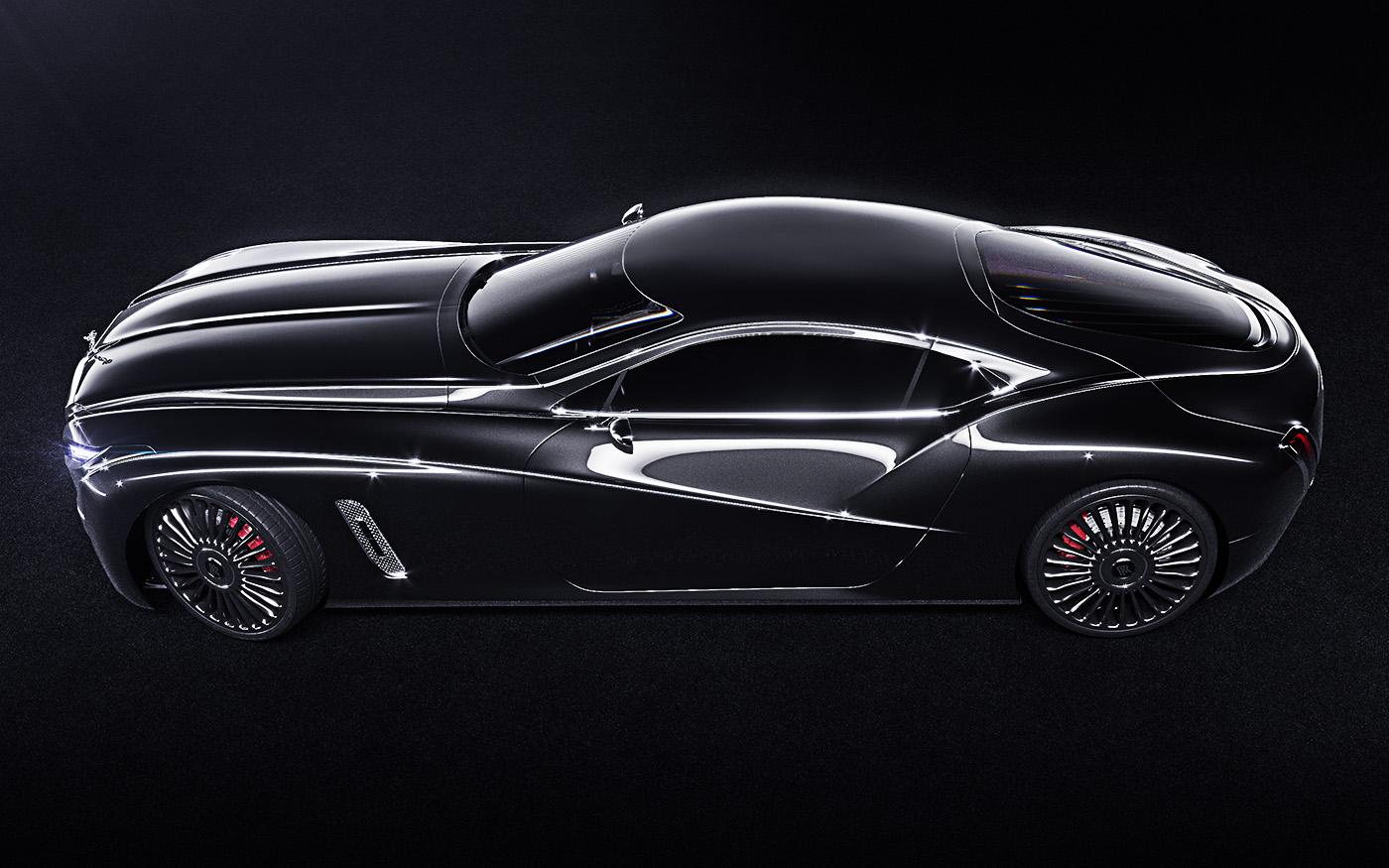 Rolls Royce luxury automotive design 11.jpg