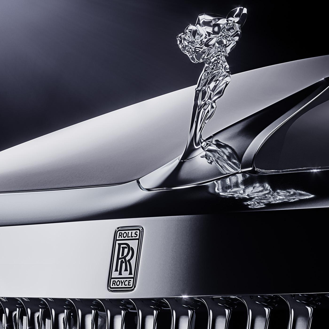 Rolls Royce luxury automotive design 12.jpg