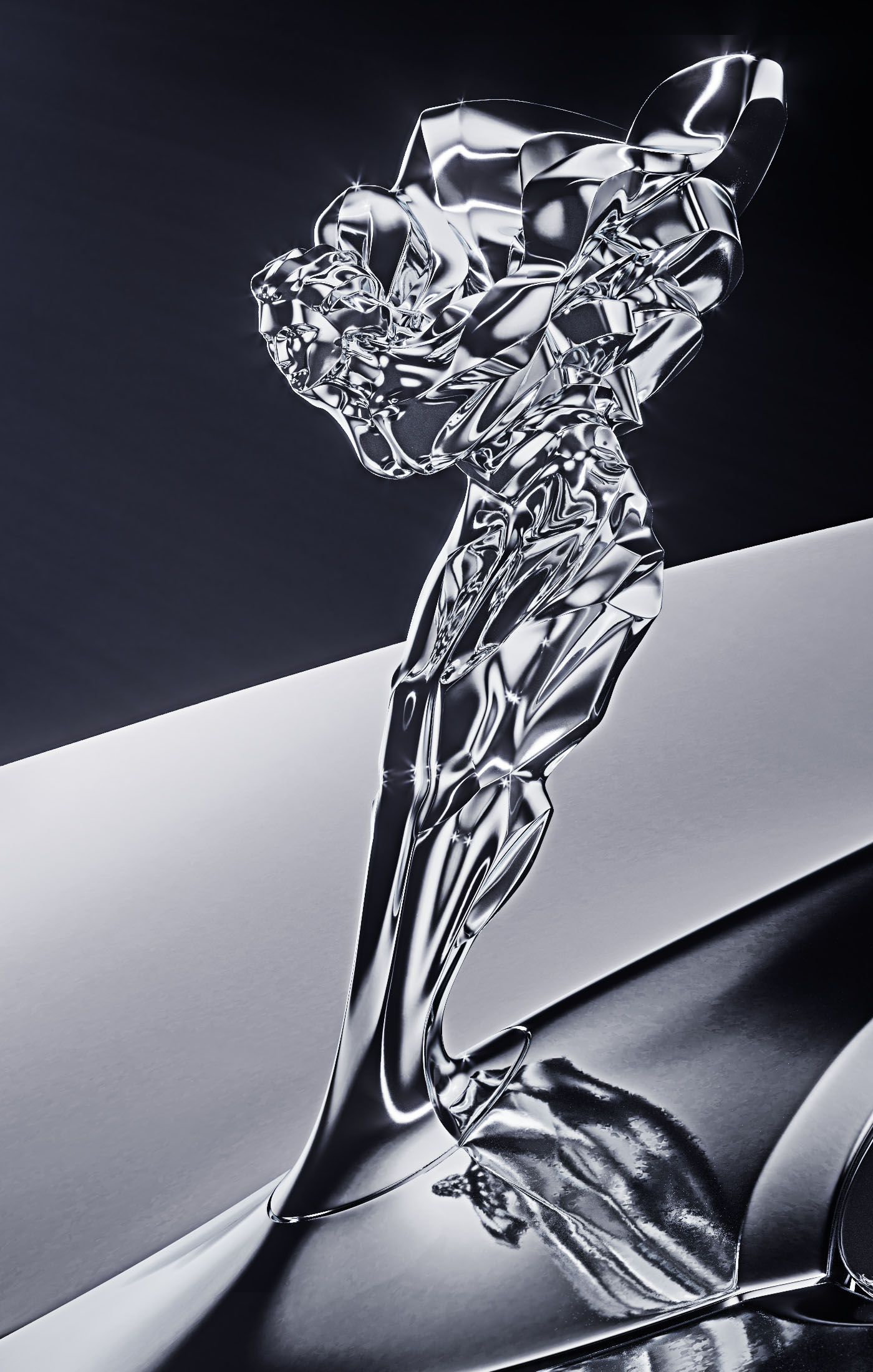 Rolls Royce luxury automotive design 13.jpg