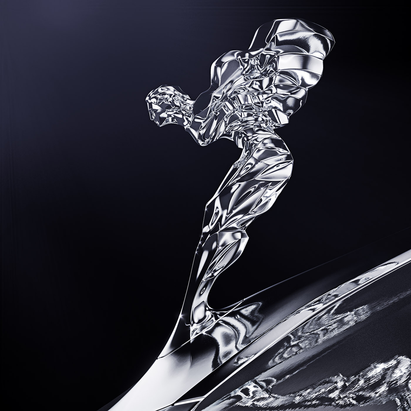 Rolls Royce luxury automotive design 14.jpg