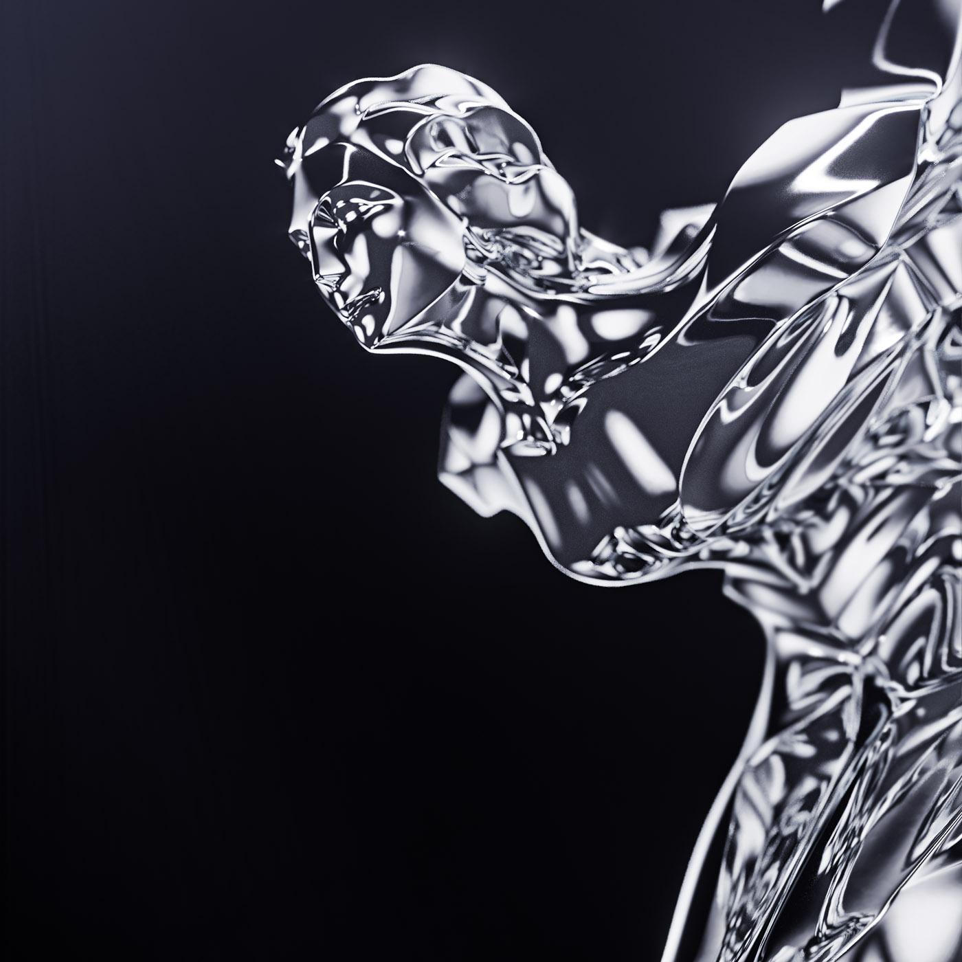 Rolls Royce luxury automotive design 15.jpg