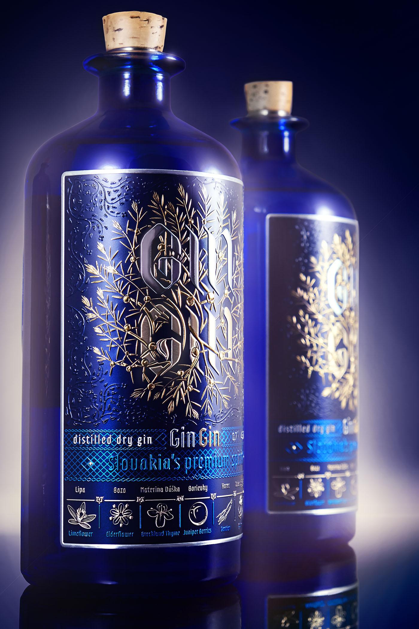 Gin Gin 3.jpg