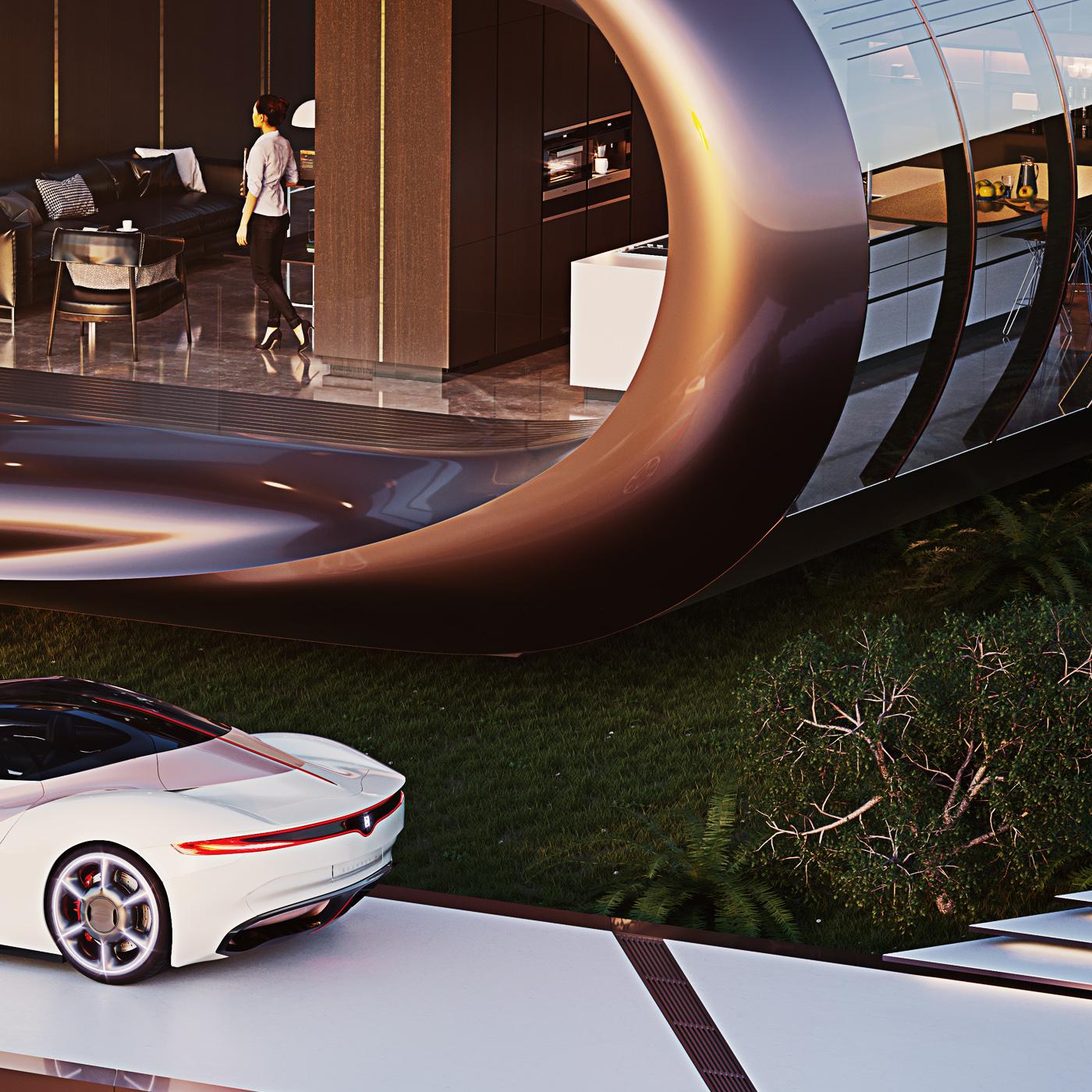 Module house futuristic luxury architecture 2.jpg