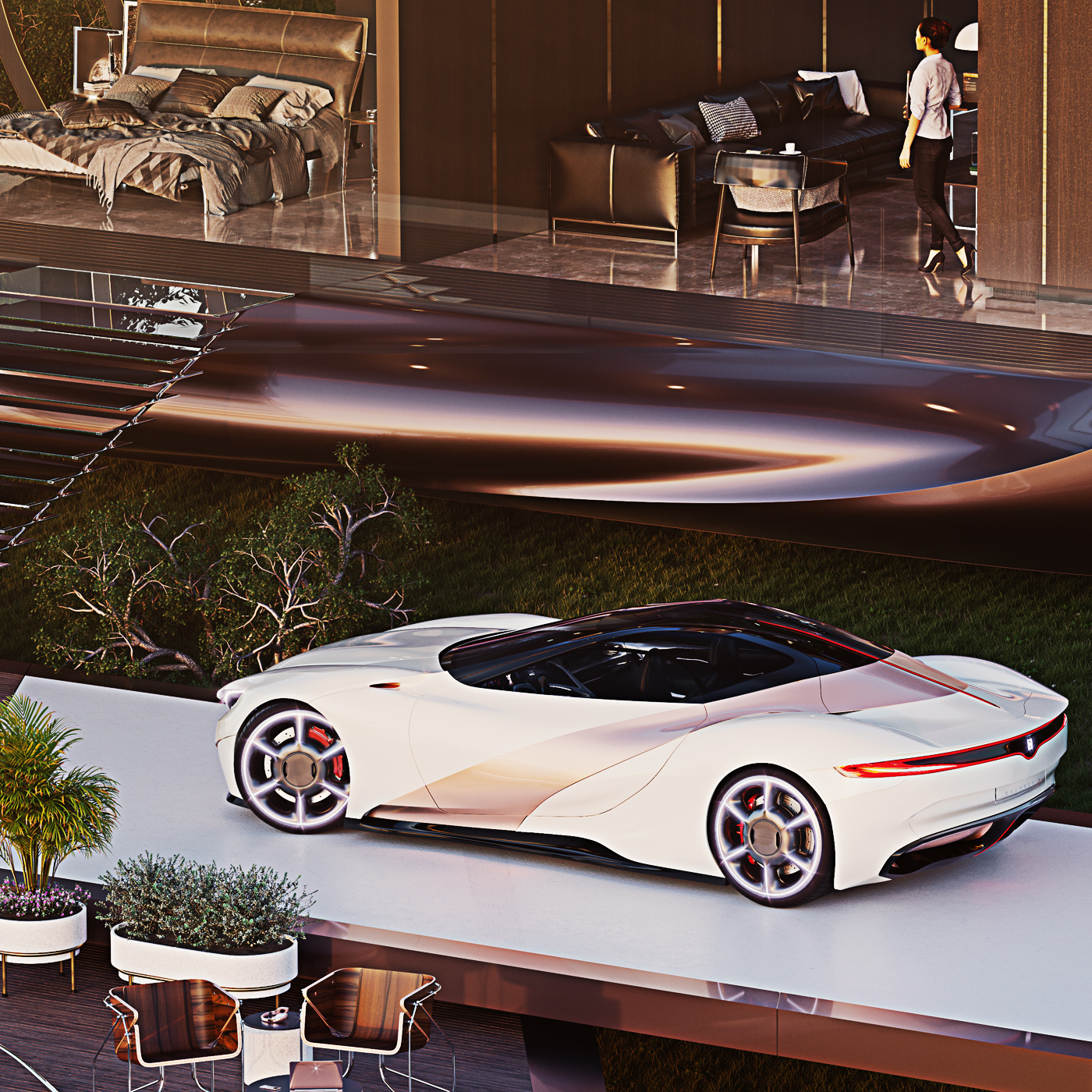 Module house futuristic luxury architecture 3.jpg