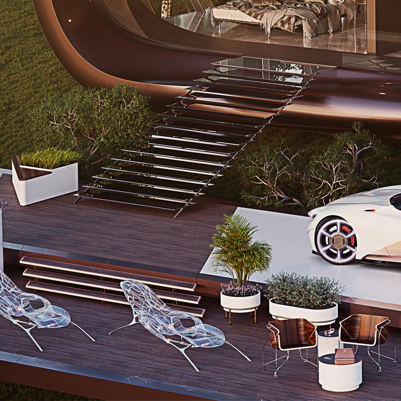 Module house futuristic luxury architecture 4.jpg