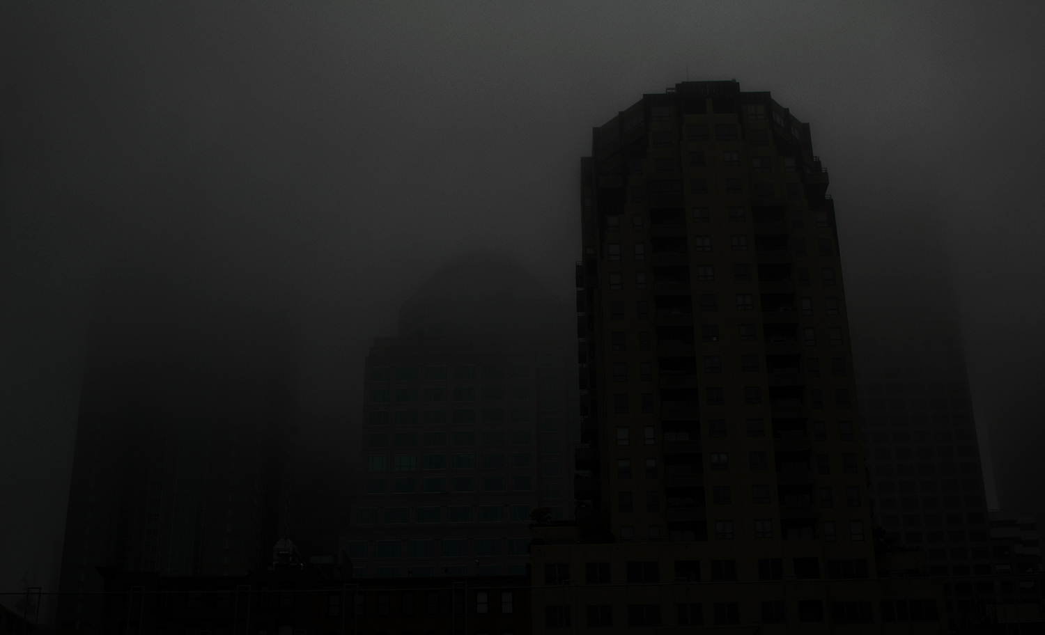 building and fog.jpg