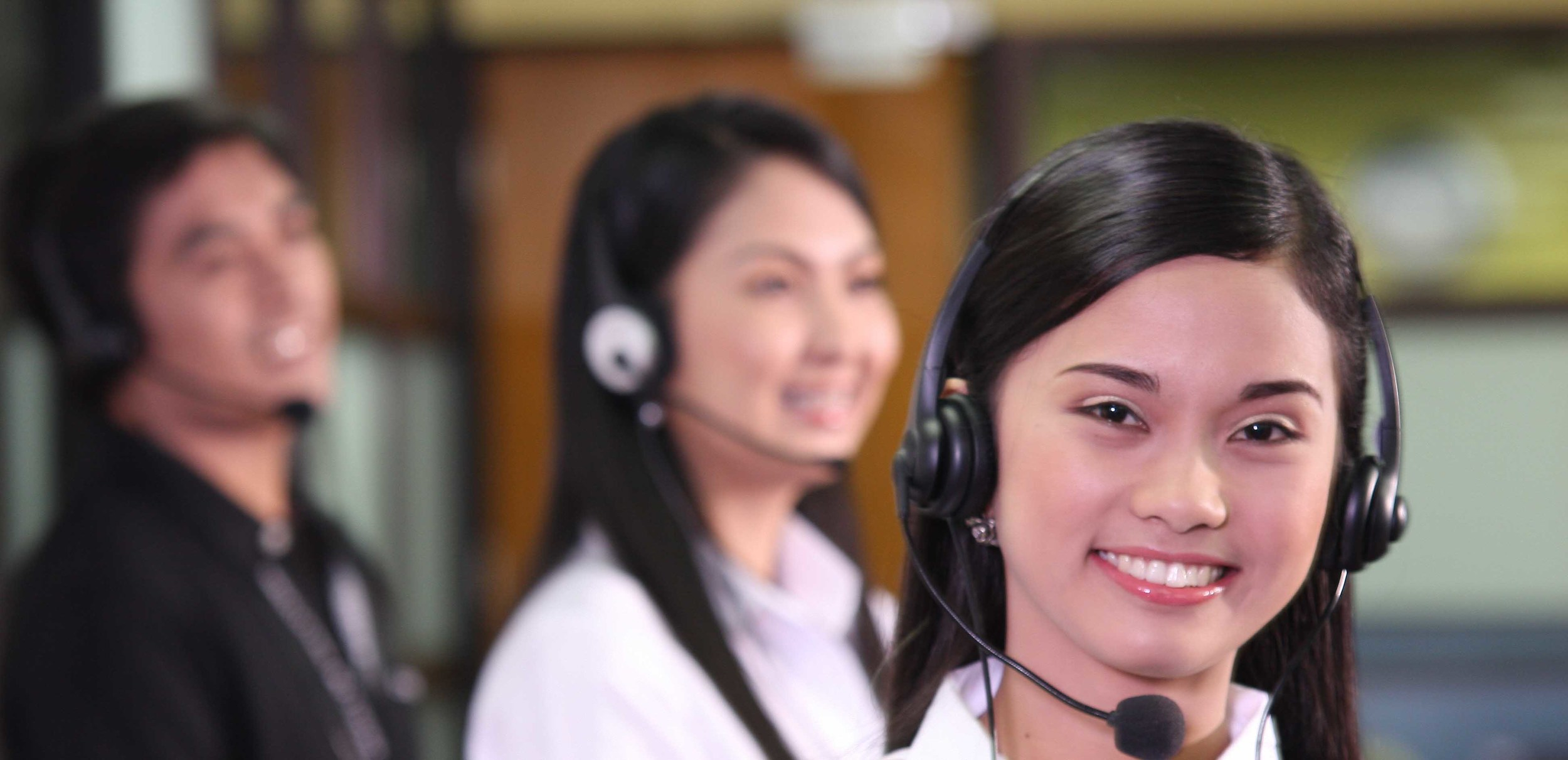 call-center-agents.jpg