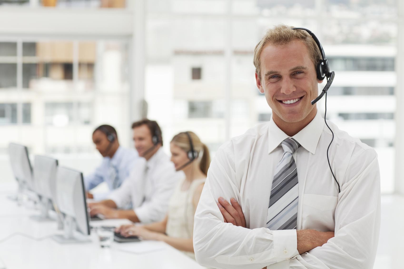 call-center12.jpg