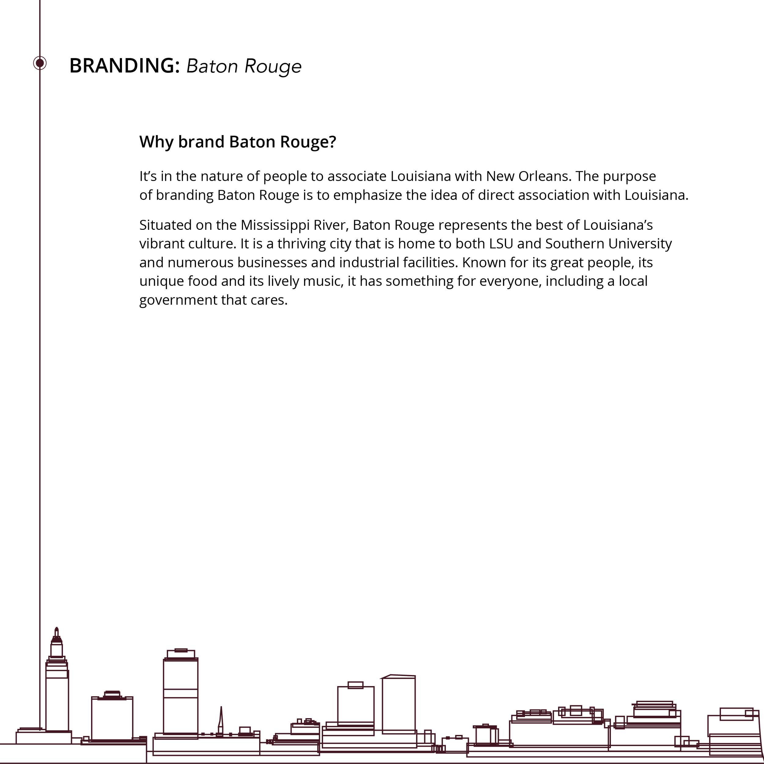 Baton Rouge Manual 2.png