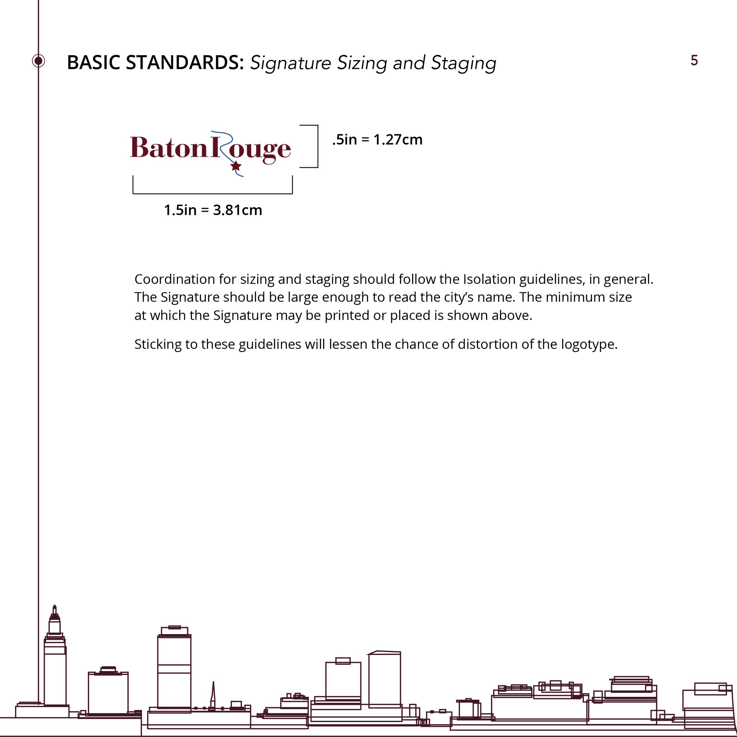 Baton Rouge Manual 6.png