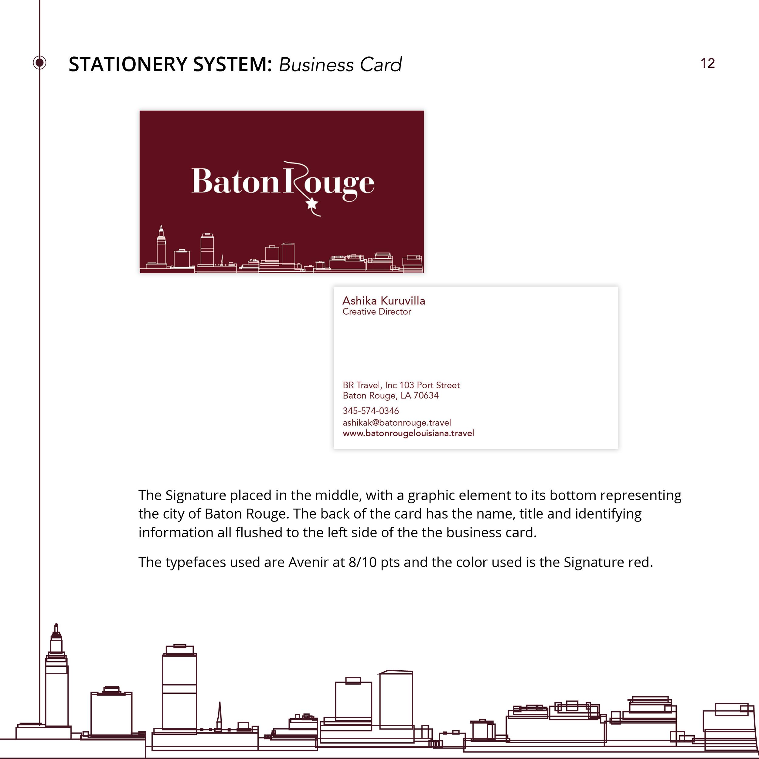 Baton Rouge Manual 13.png