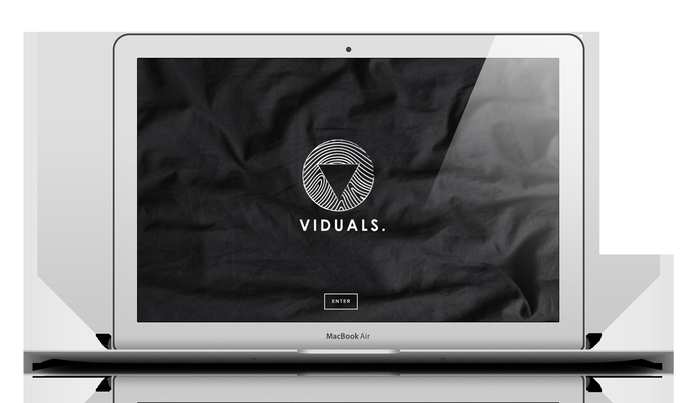 vidualscreen3.png