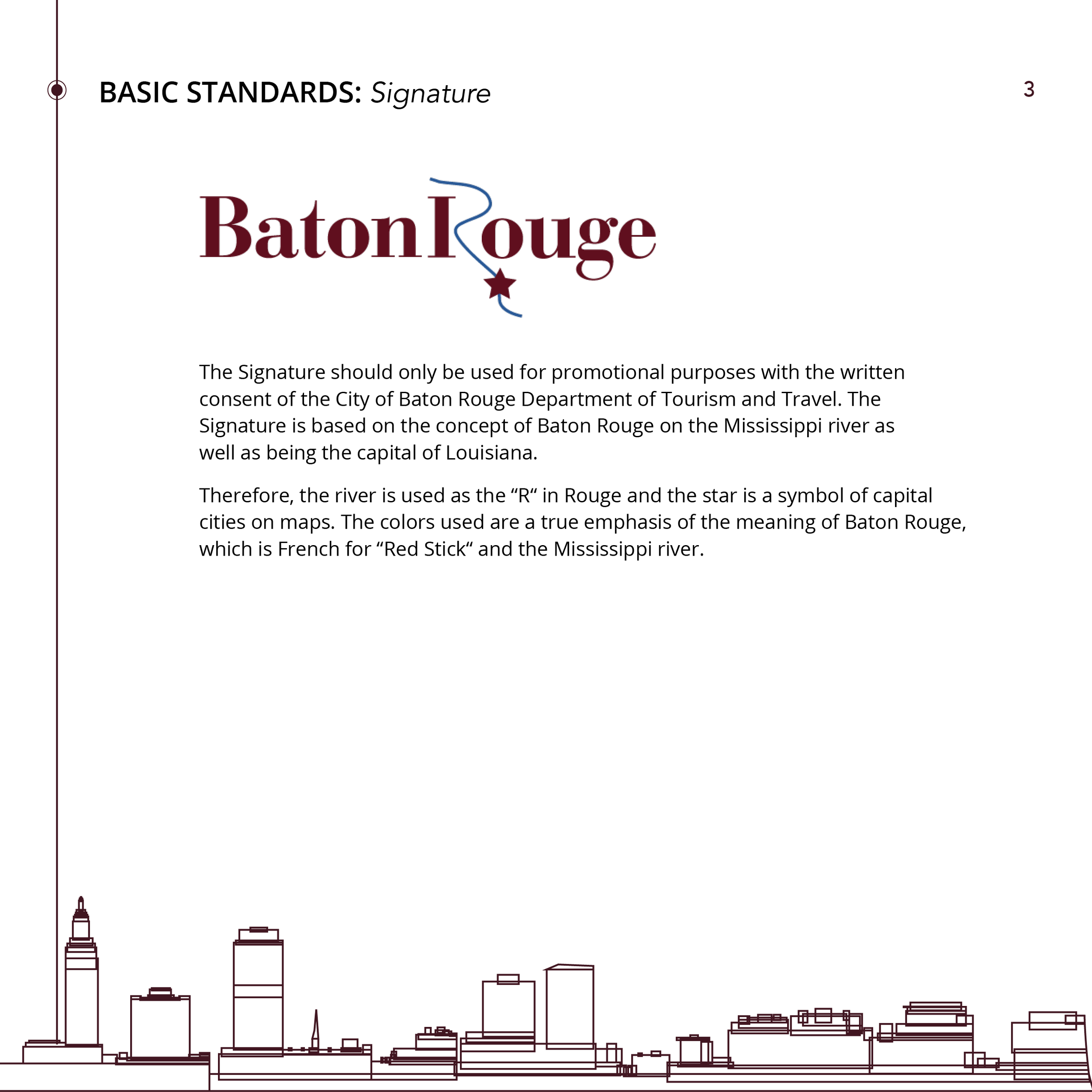 Baton Rouge Manual 4.png