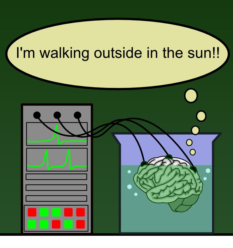 Brain_in_a_vat_(en).png