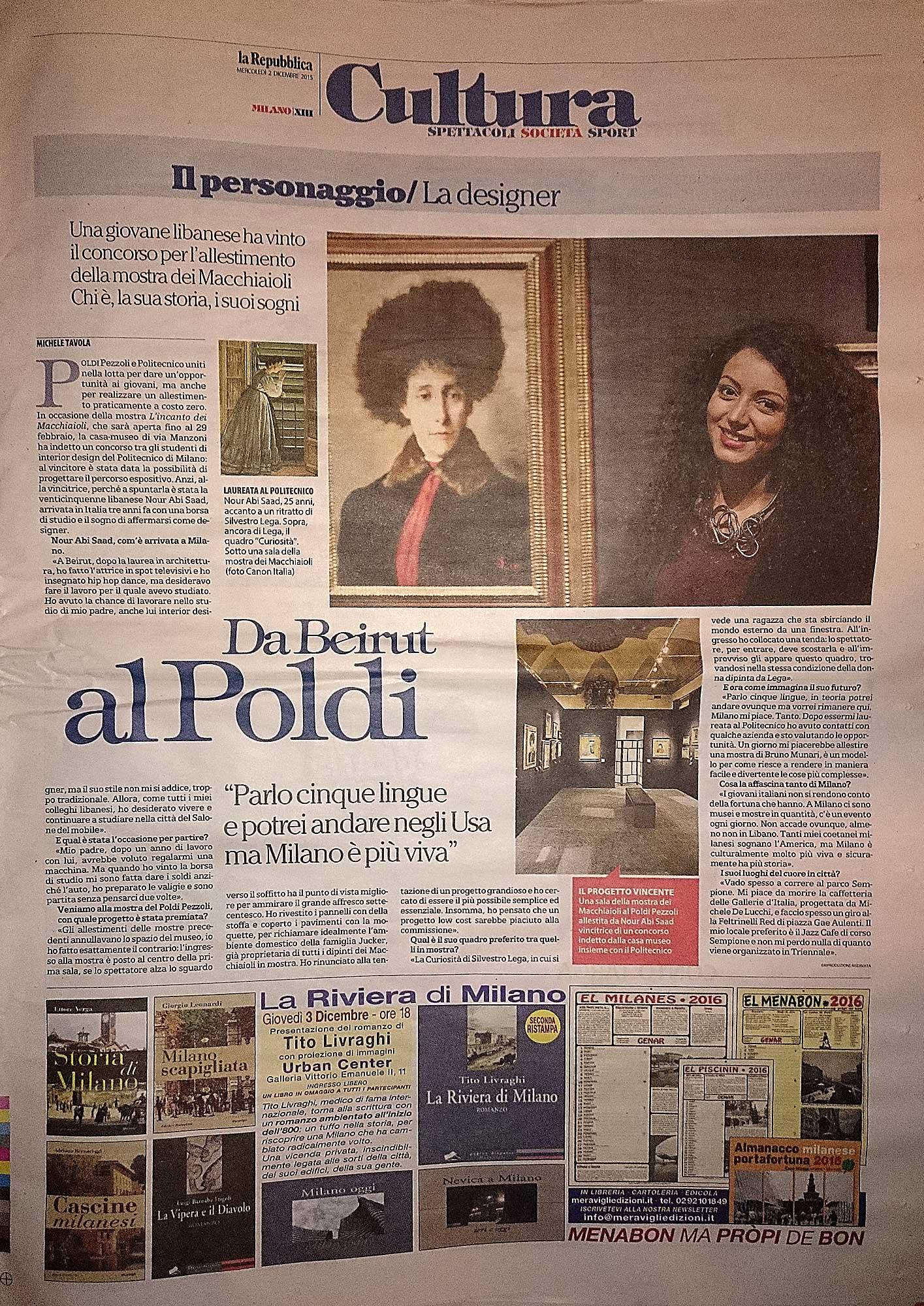 La-Repubblica-Cultura-MQ.jpg
