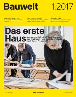 1.2017_Das_erste_Haus-5e59203a2d16e6ee.jpg