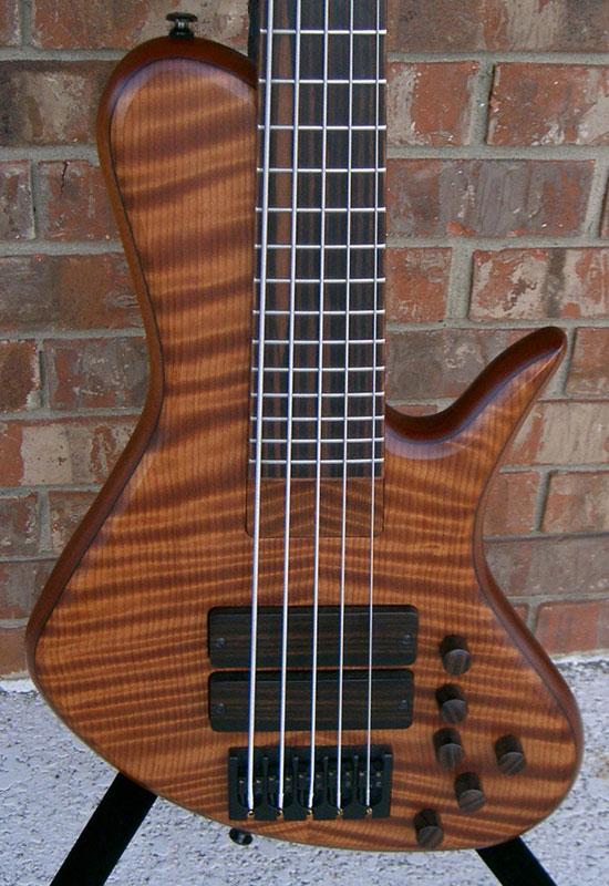 SCD52434-Flame-Redwood4.jpg