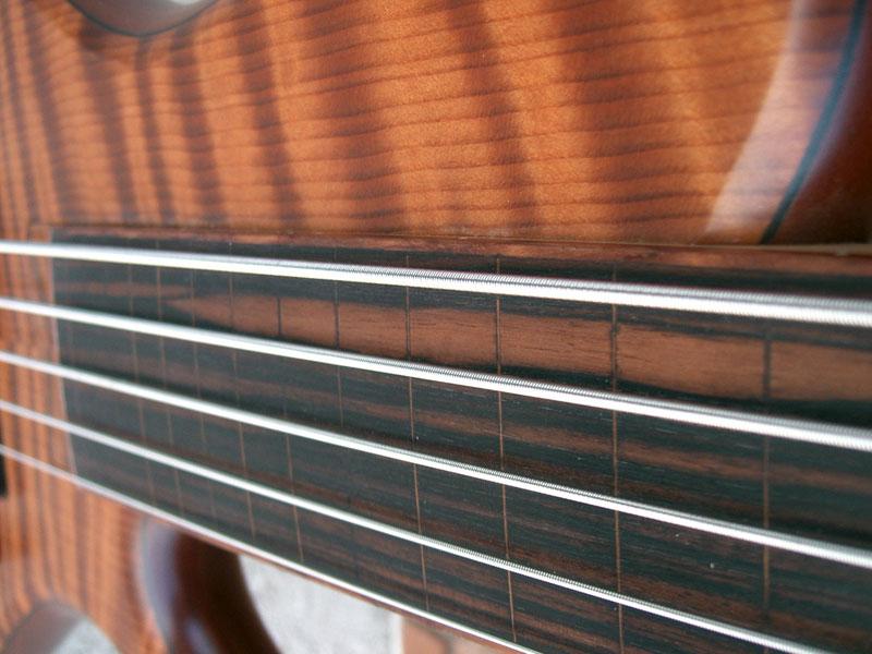 SCD52434-Fretless-Flame-redwood.jpg