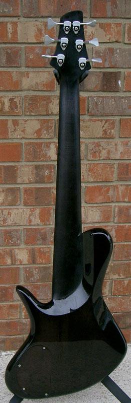 SCD62434-Blackburst-Quilt.jpg