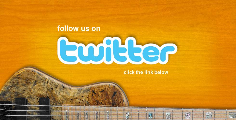 Twitter_Layers.jpg