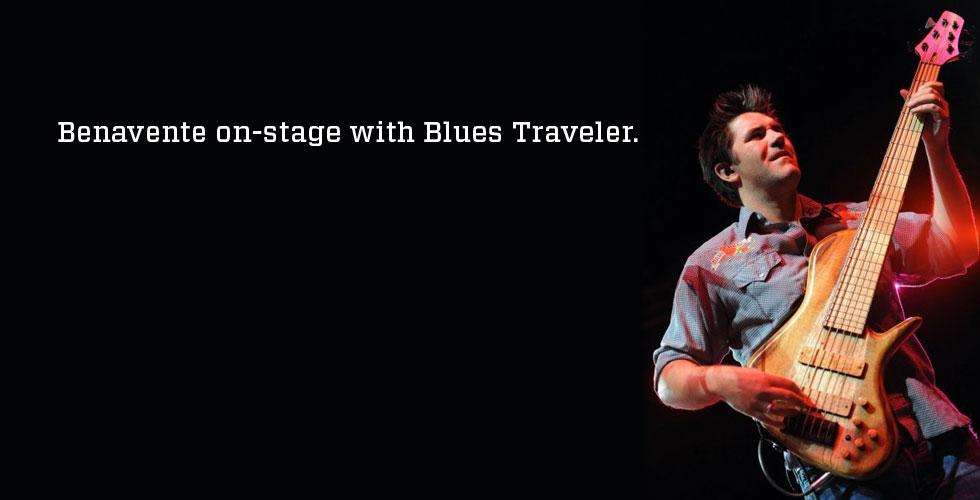 BluesTraveler.jpg