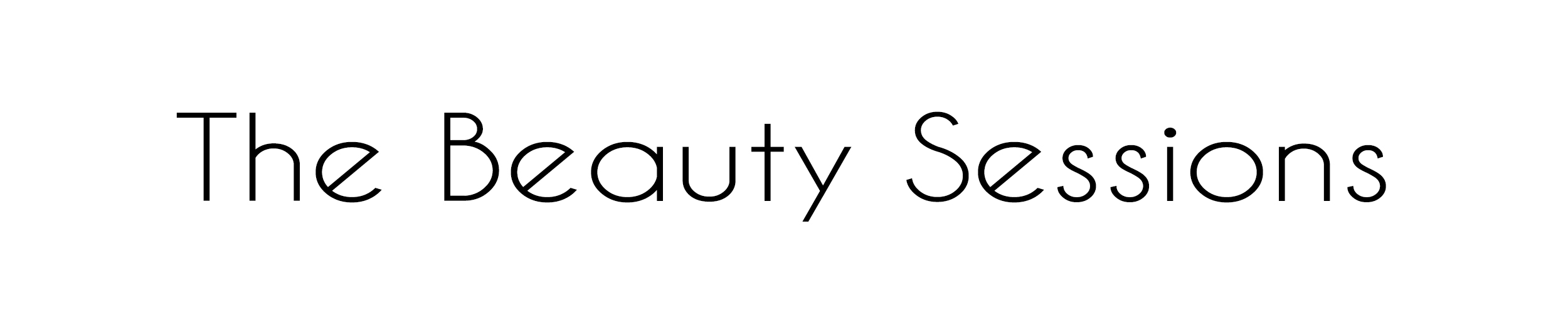 The Beauty Sessions.jpg
